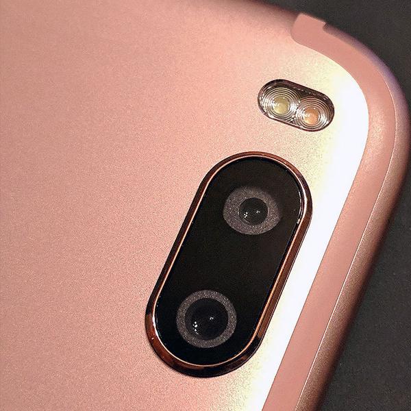 Xiaomi Mi A1 4/32Гб Розовый/Rose Gold