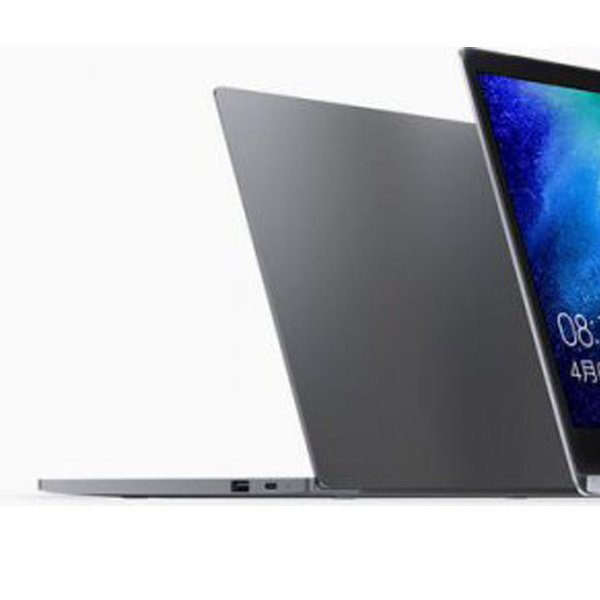 Xiaomi Mi Notebook Air 13.3'' i5, 8/256Гб